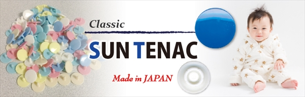 SUN TENAC | KAJI TECH CO.,LTD.