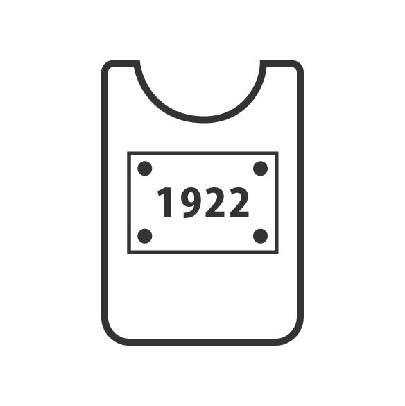 icon_bib-clips