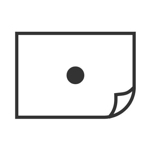 icon_dm-hool-punch