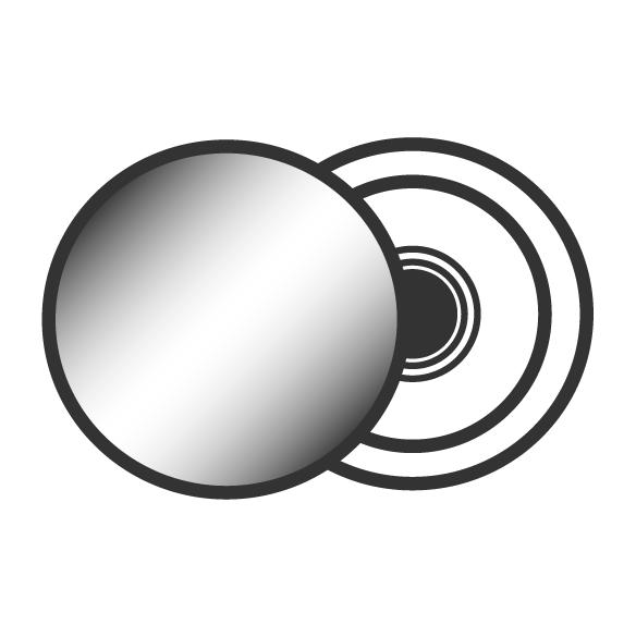 icon_dm-metal-snaps