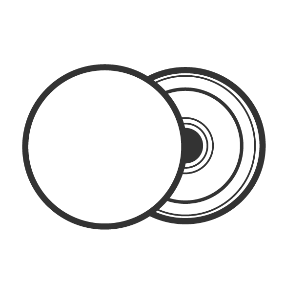 icon_dm-plastic-snaps