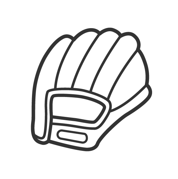 icon_emblem
