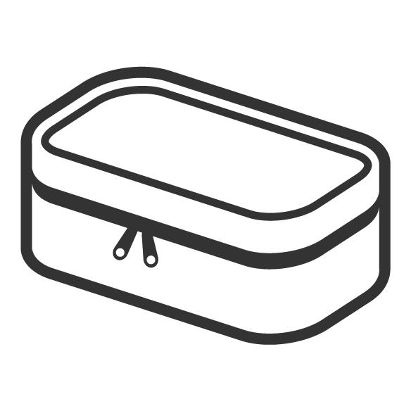 icon_fastener