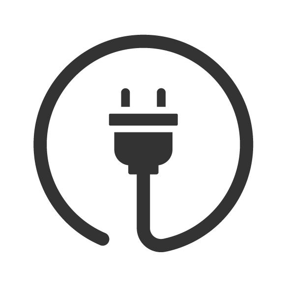 icon_machine-auto
