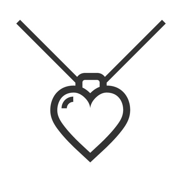 icon_metal-tag-charm