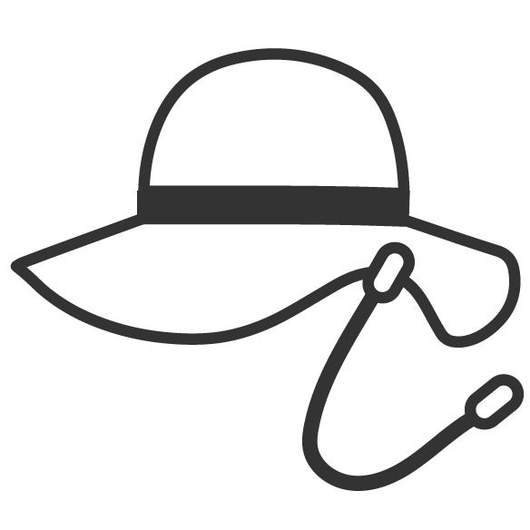 icon_retainable-clip