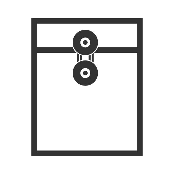 icon_string-tie