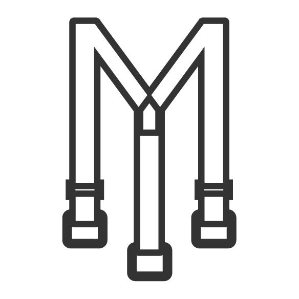 icon_suspender-clip