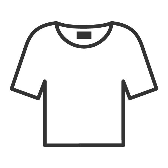 icon_woven-label