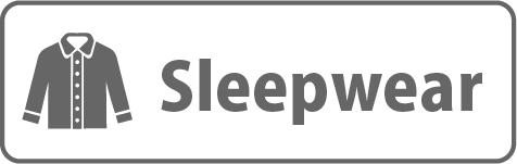 サンボタンスナップ用途例
