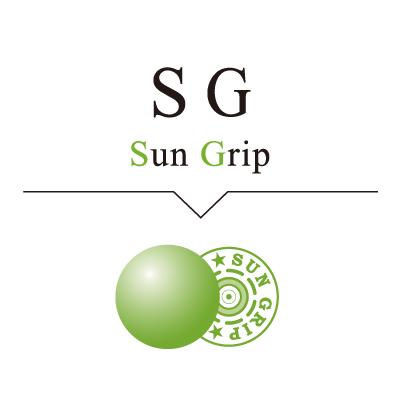 SUN GRIP
