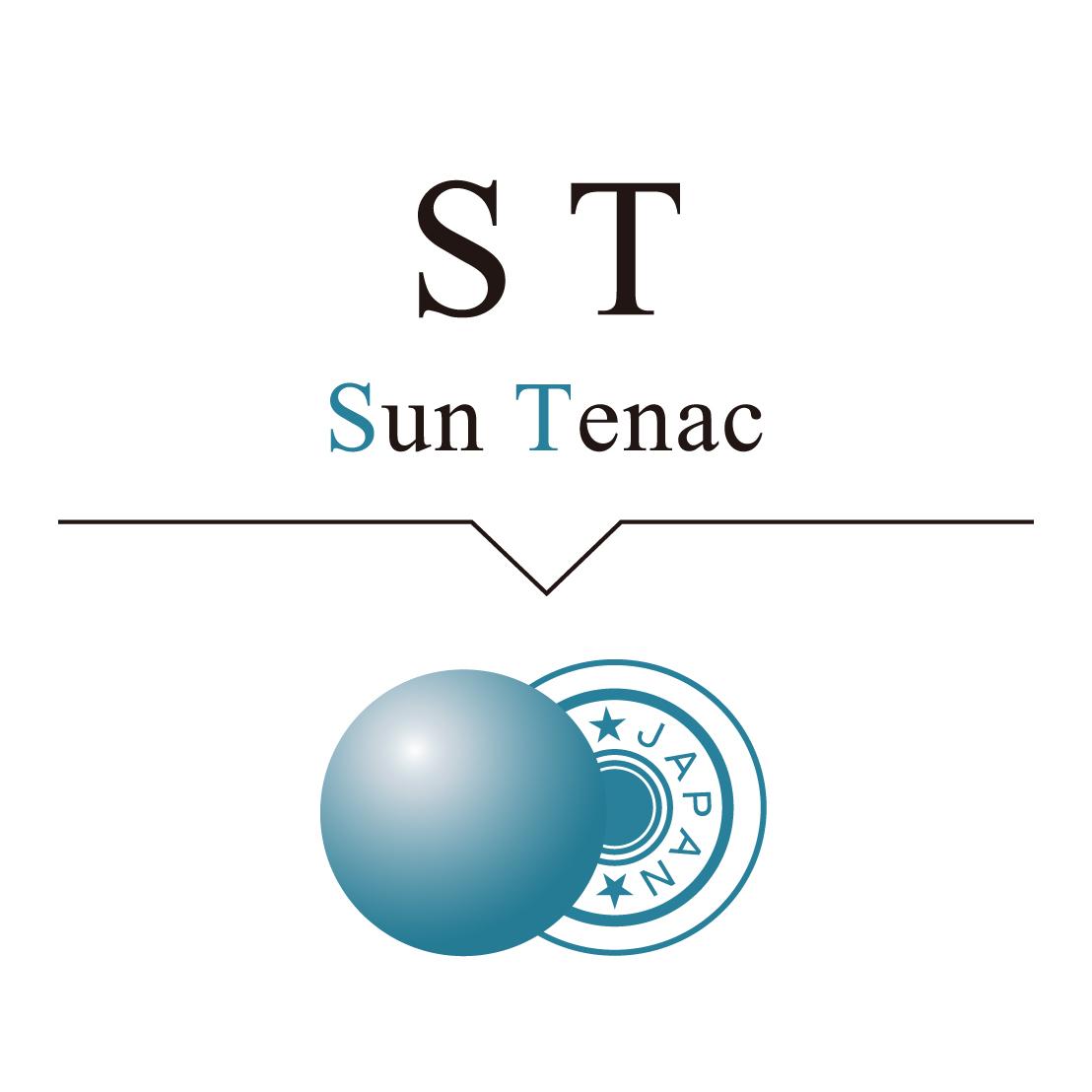 SUN TENAC