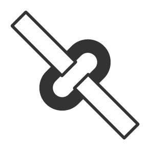 icon_im-carabiner