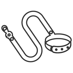 icon_pin-hook