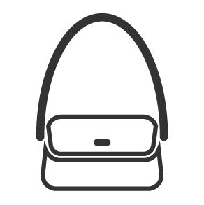 icon_round-ring