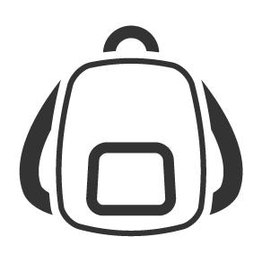 icon_sliding-bar-buckle