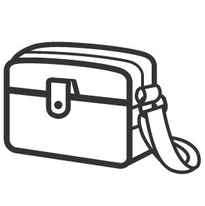 icon_suspender-buckle