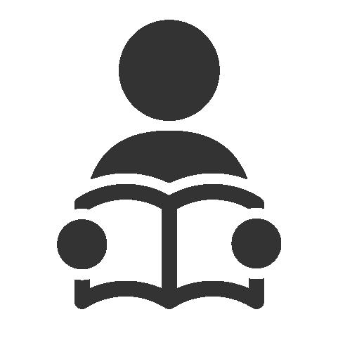 icon_勉強会 |「副資材、パーツ販売の老舗- 株式会社カジテック