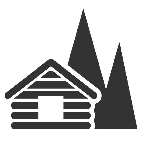 icon_合宿 |「副資材、パーツ販売の老舗- 株式会社カジテック