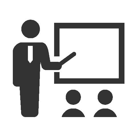 icon_ojt_offjt |「副資材、パーツ販売の老舗- 株式会社カジテック