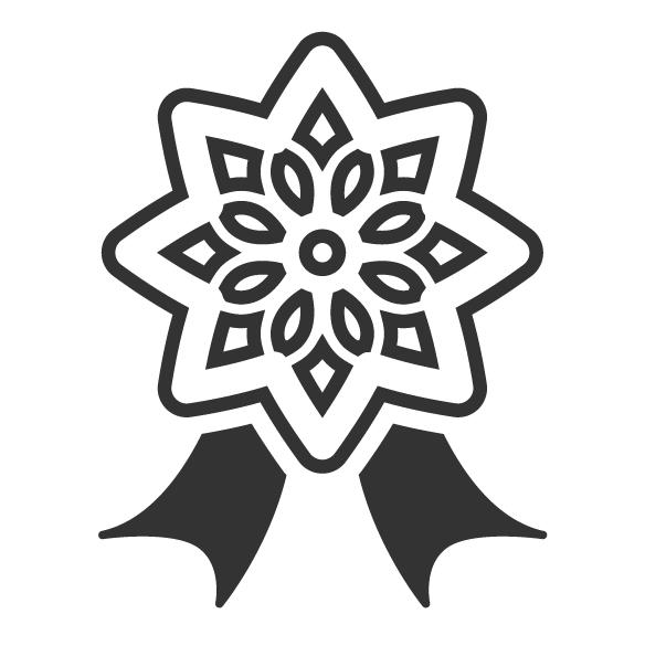 icon_brooch-pin