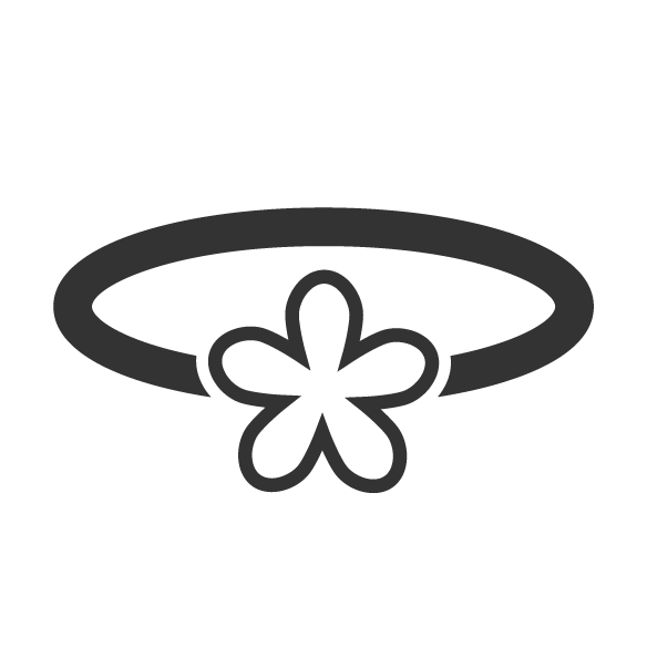icon_elastic-coad