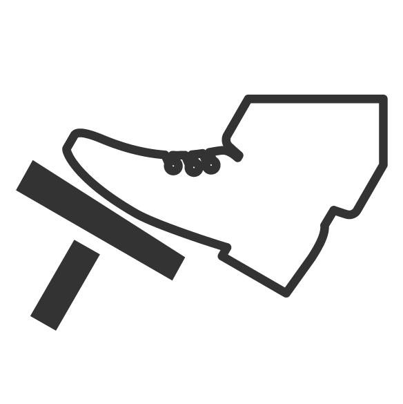 icon_machine-foot