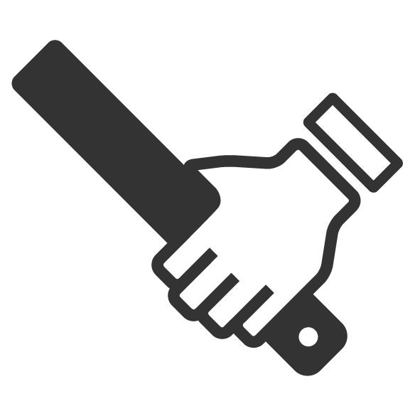 icon_machine-hand