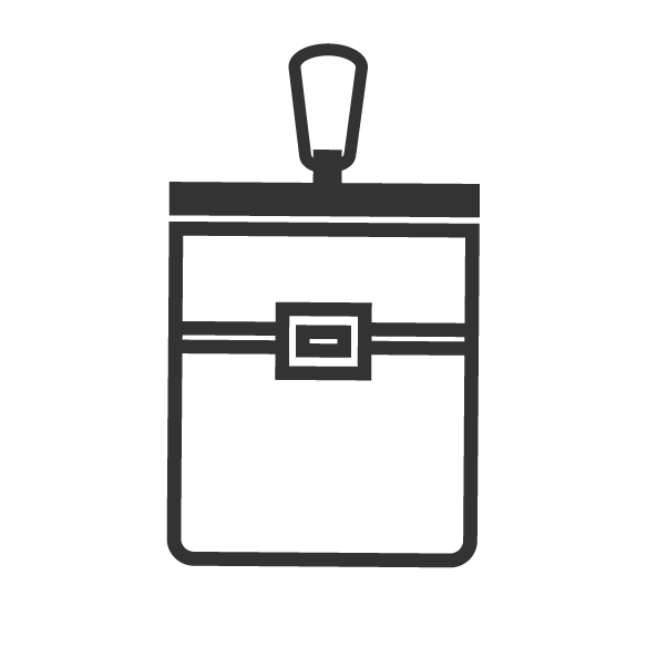 icon_lanyard-carabiner-clip