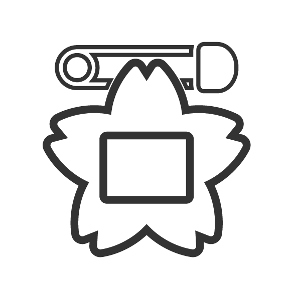 icon_safety-pin-with-pc