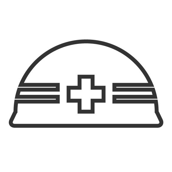 icon_ventilator-eyelet