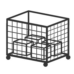 icon_mesh-cargo
