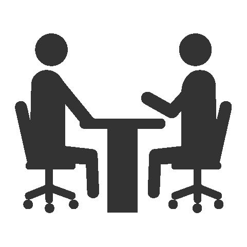 icon_カウンセリング |「副資材、パーツ販売の老舗- 株式会社カジテック