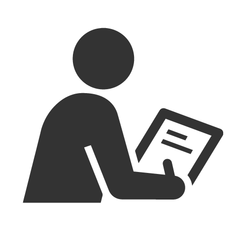icon_外部セミナー |「副資材、パーツ販売の老舗- 株式会社カジテック